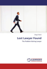 Lost Lawyer Found